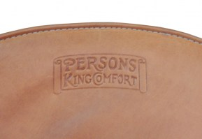 raznice PERSONS KINGCOMFORT
